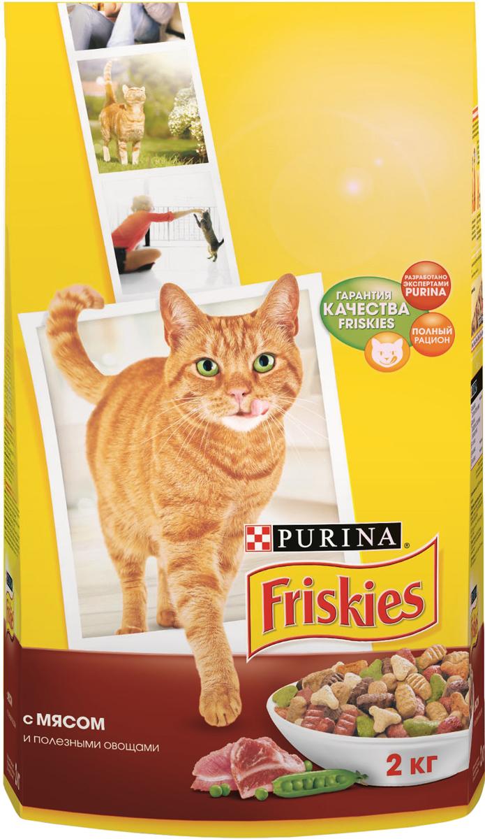 42978d390 Корм сухой для кошек