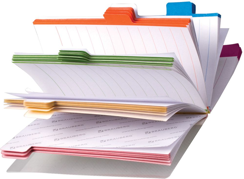 Brauberg Бумага для заметок с липким слоем линованая 60 листов 127177 brauberg бумага для заметок с липким слоем линованая 60 листов