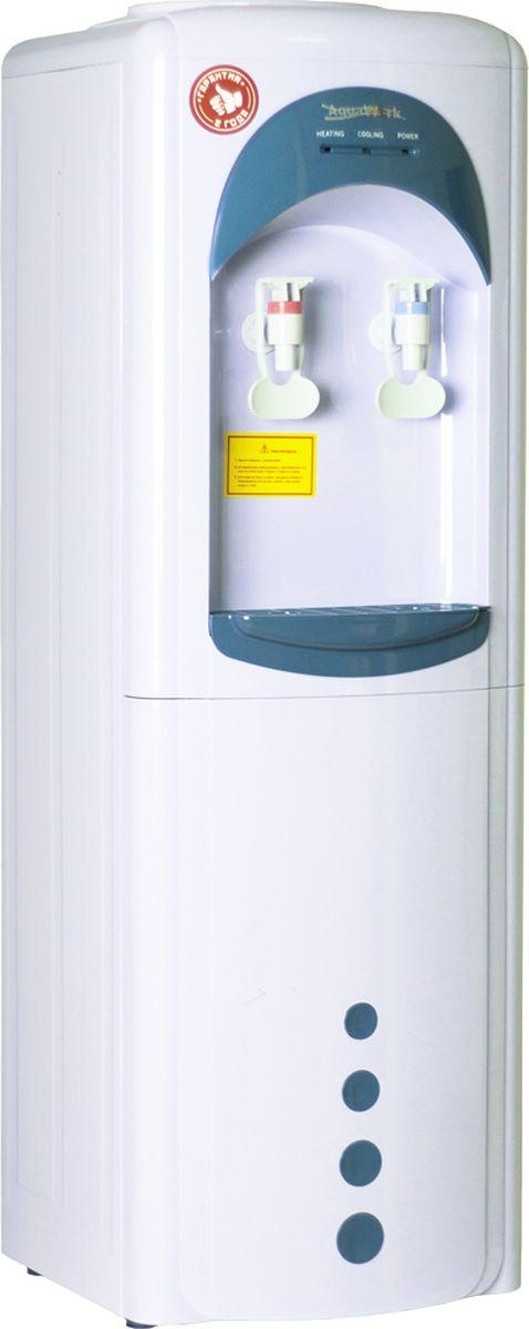 Aqua Work 16LW/HLN диспенсер для воды