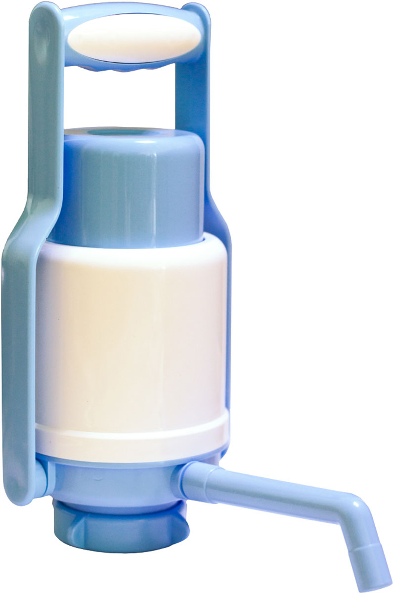Aqua WorkДельфин Эко+ помпа для воды Aqua Work