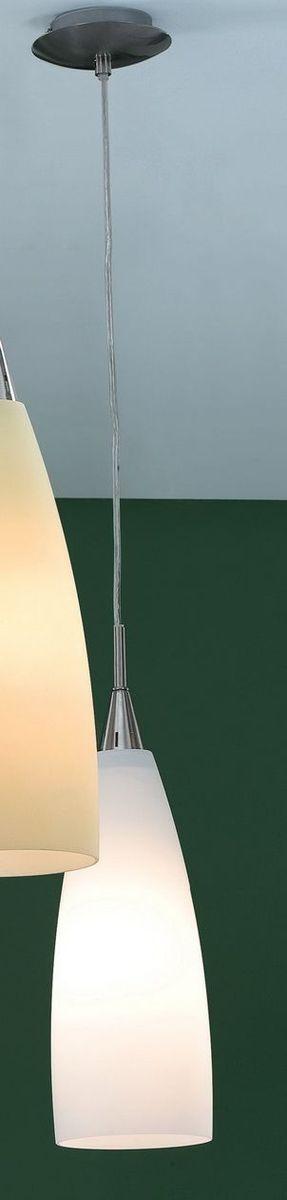 Подвесной светильник CITILUX, E27, 100 Вт подвесной светильник citilux бокал cl942011