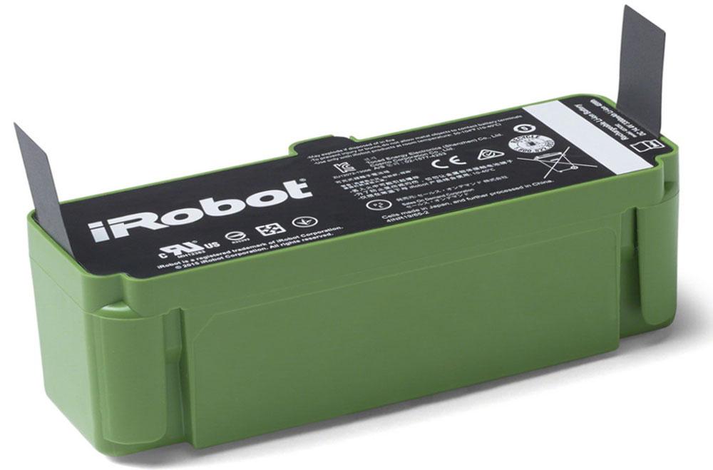 iRobot аккумуляторная батарея для Roomba 980 пылесос irobot