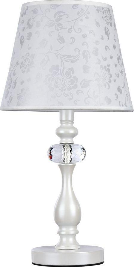 Настольная лампа Freya Adelaide. FR306-11-W цена