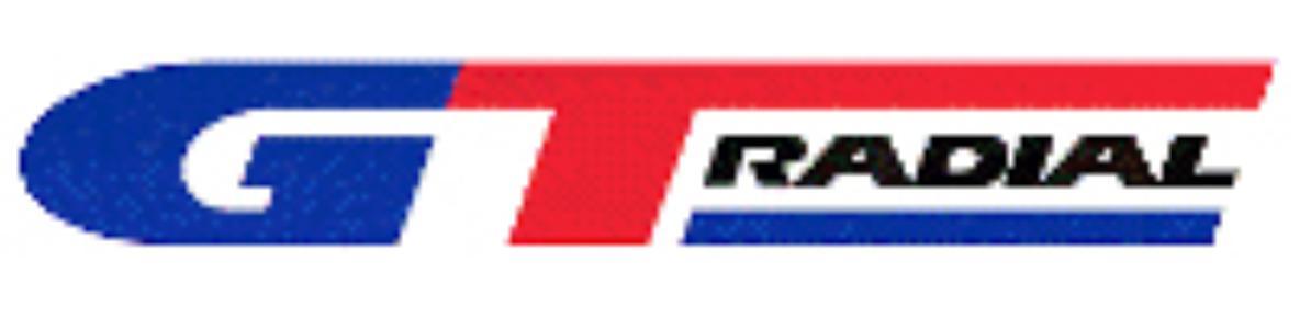 Шины для легковых автомобилей GT Radial 215/60R 16 99 (775 кг) V (до 240 км/ч) шины для легковых автомобилей gt radial 195 45r 16 84 500 кг v до 240 км ч
