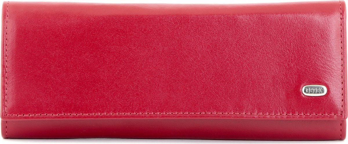 Ключница Petek 1855 520.4000.10 Red, красный цена