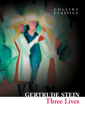 Three Lives tanya fitzgerald josephine may portraying lives headmistresses and women professors 1880s 1940s