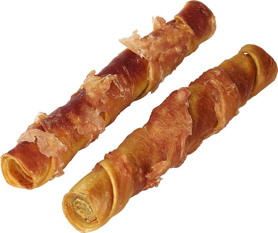 Лакомство для собак Деревенские лакомства Утиные твистеры. Сушеные, 90 г футболка классическая printio любовь love