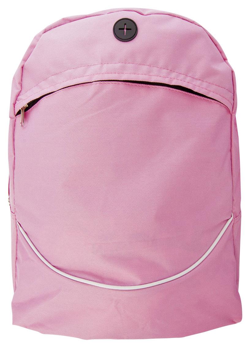 Action! Рюкзак цвет розовый цена и фото