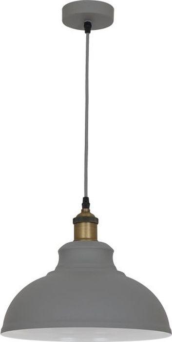 Светильник подвесной Odeon Light Mirt, 1 х E27, 60W. 3368/13368/1
