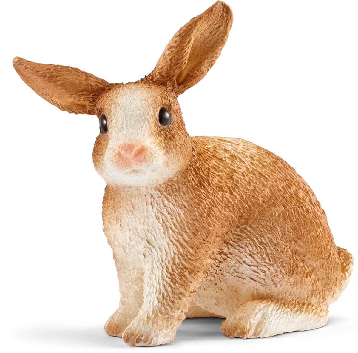 Schleich Фигурка Кролик цена