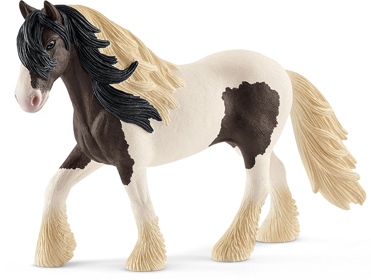 причина картинки фигурок лошадей ней нет траншеи