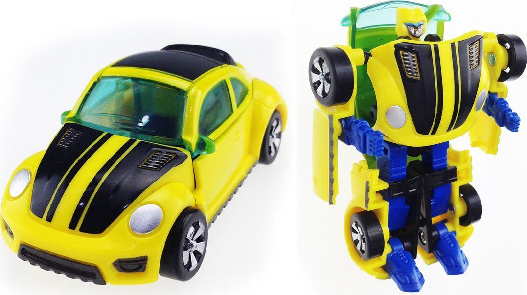 передавать картинки роботов игрушек машинок самых оригинальных способов