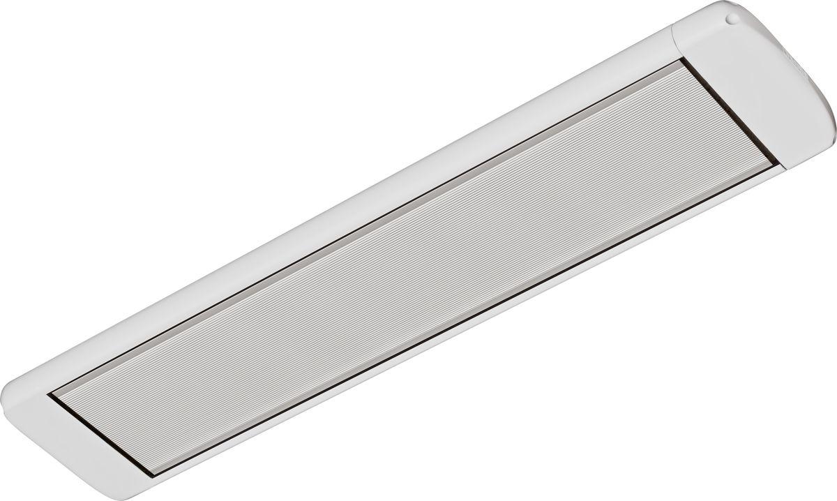 Алмак ИК-5, White инфракрасный обогреватель