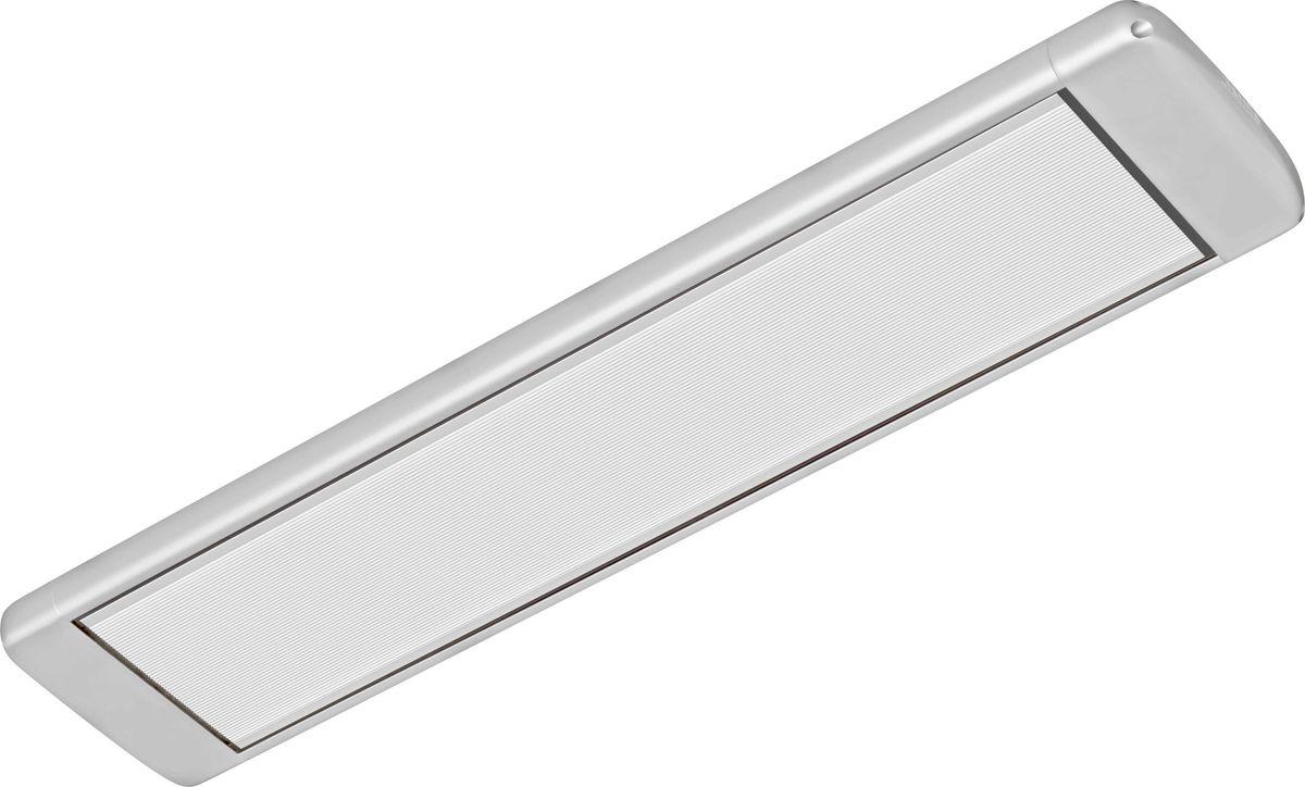 Алмак ИК-5, Silver инфракрасный обогреватель