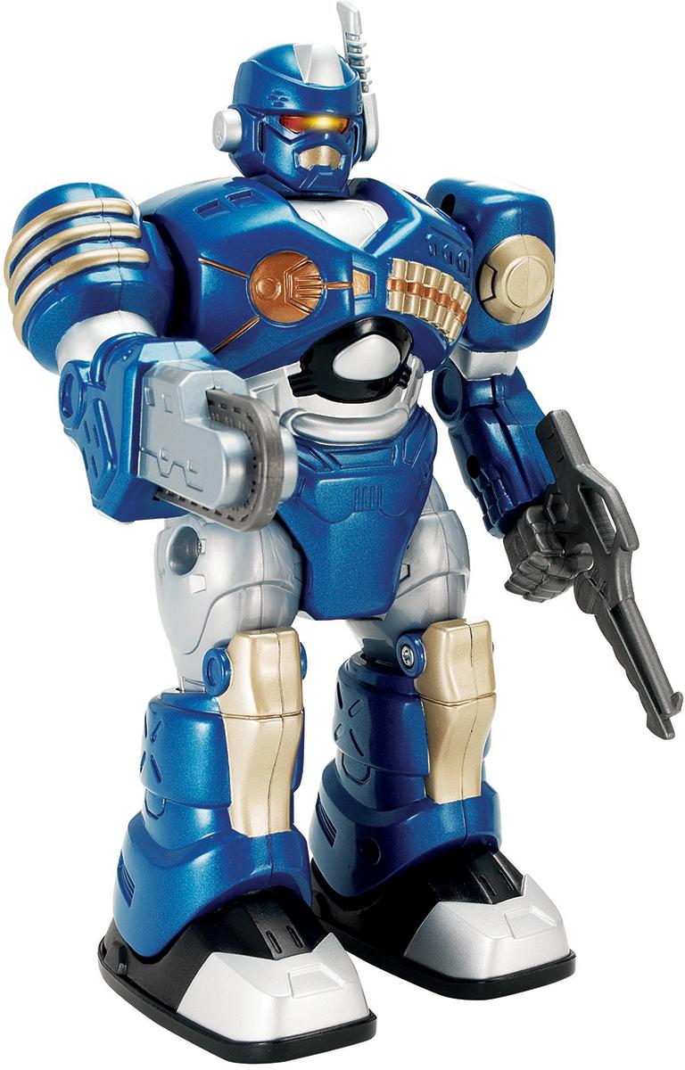 лучшая цена Happy Kid Робот Polar Captain