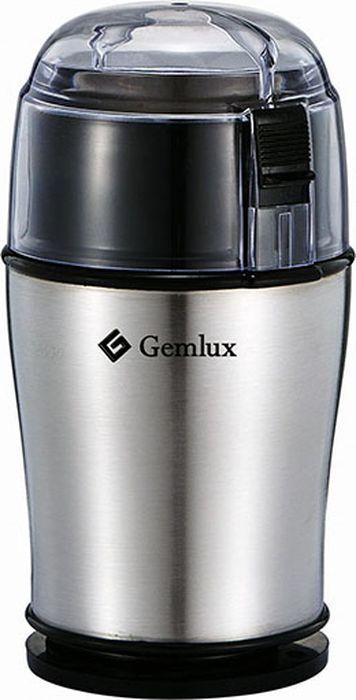 Gemlux GL-CG100 кофемолка