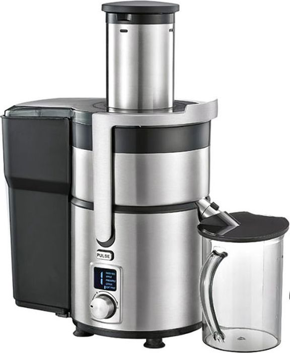 Gemlux GL-PJ-999 соковыжималка