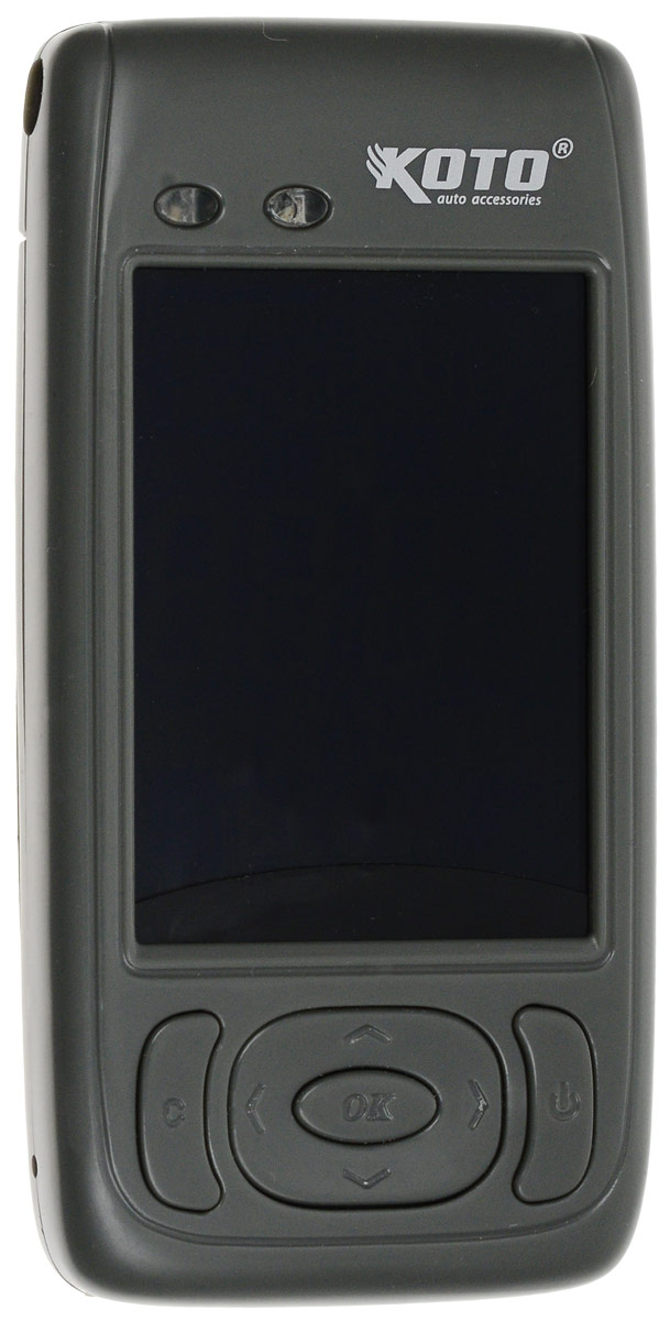 Алкотестер Koto, цифровой. BAT008 алкотестер mark v инструкция по применению