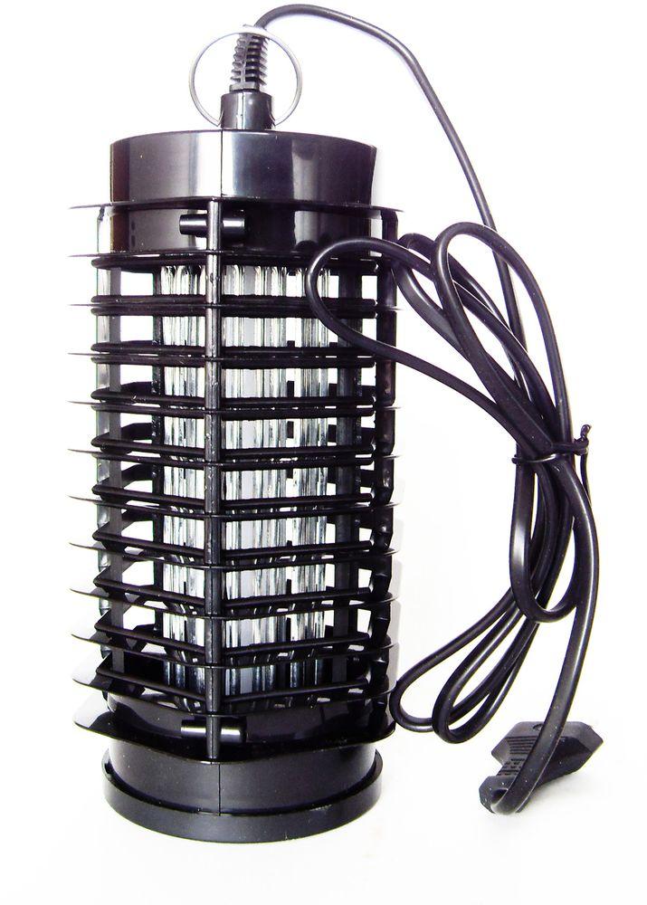 Лампа-ловушка Ecotec, для уничтожения летающих насекомых, 21 х 10,5 х 9,5 см vaillant ecotec vuw oe 236 3 5