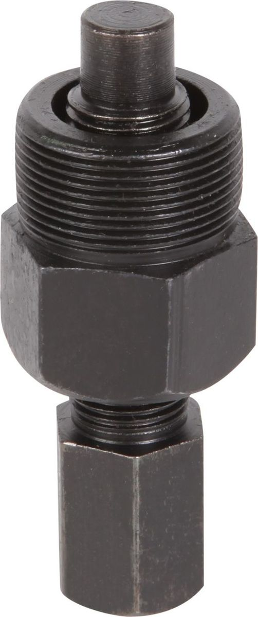 Ключ съемник шатунов STG KL-9725