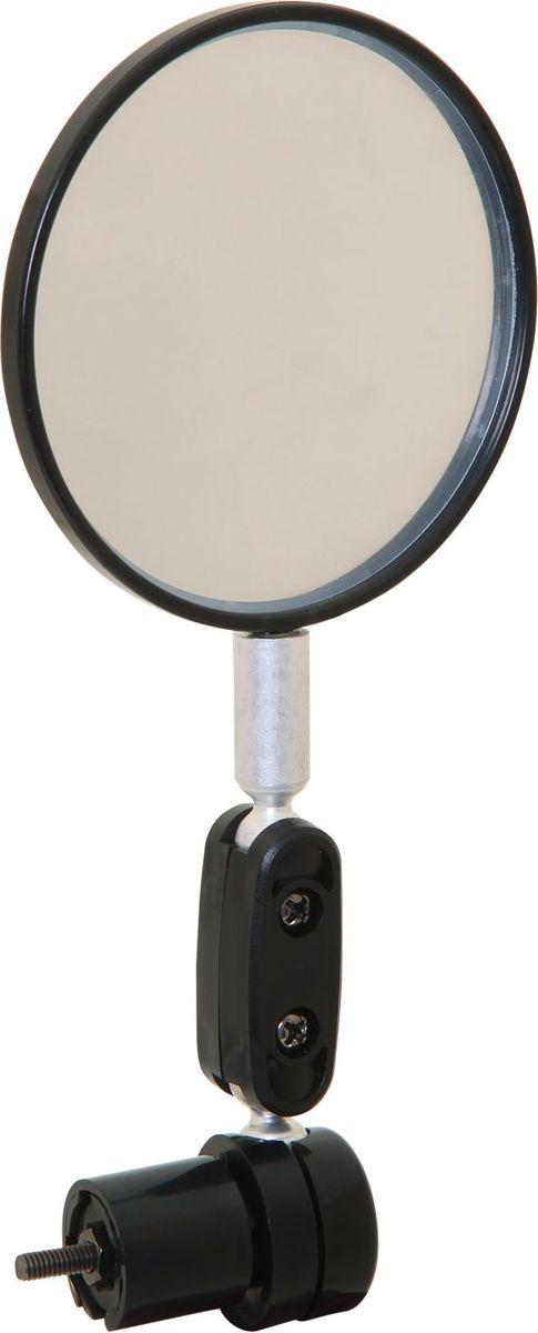 Зеркало заднего вида STG JY-6, велосипедное