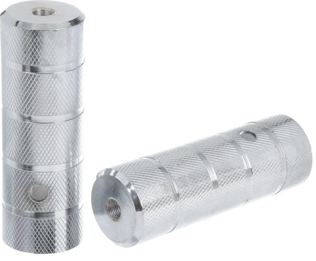 Пеги для BMX STG, диаметр 3,8 см, длина 11 см, 2 шт. Х73987-5 цена