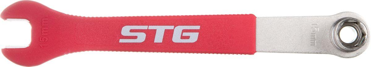 Ключ педальный STG YC-161
