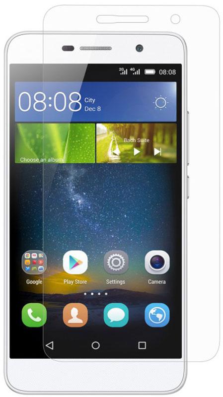 Huawei защитная пленка для Honor 4C Pro аккумулятор для телефона craftmann hb444199ebc для huawei 4c c8818 g play mini g650 honor 4c