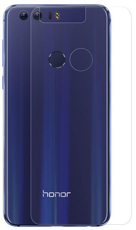 Huawei защитная пленка для Honor 8 huawei защитная пленка для honor 5с