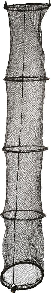 Садок Atemi, цвет: черный, 30 х 150 см. 705-08150