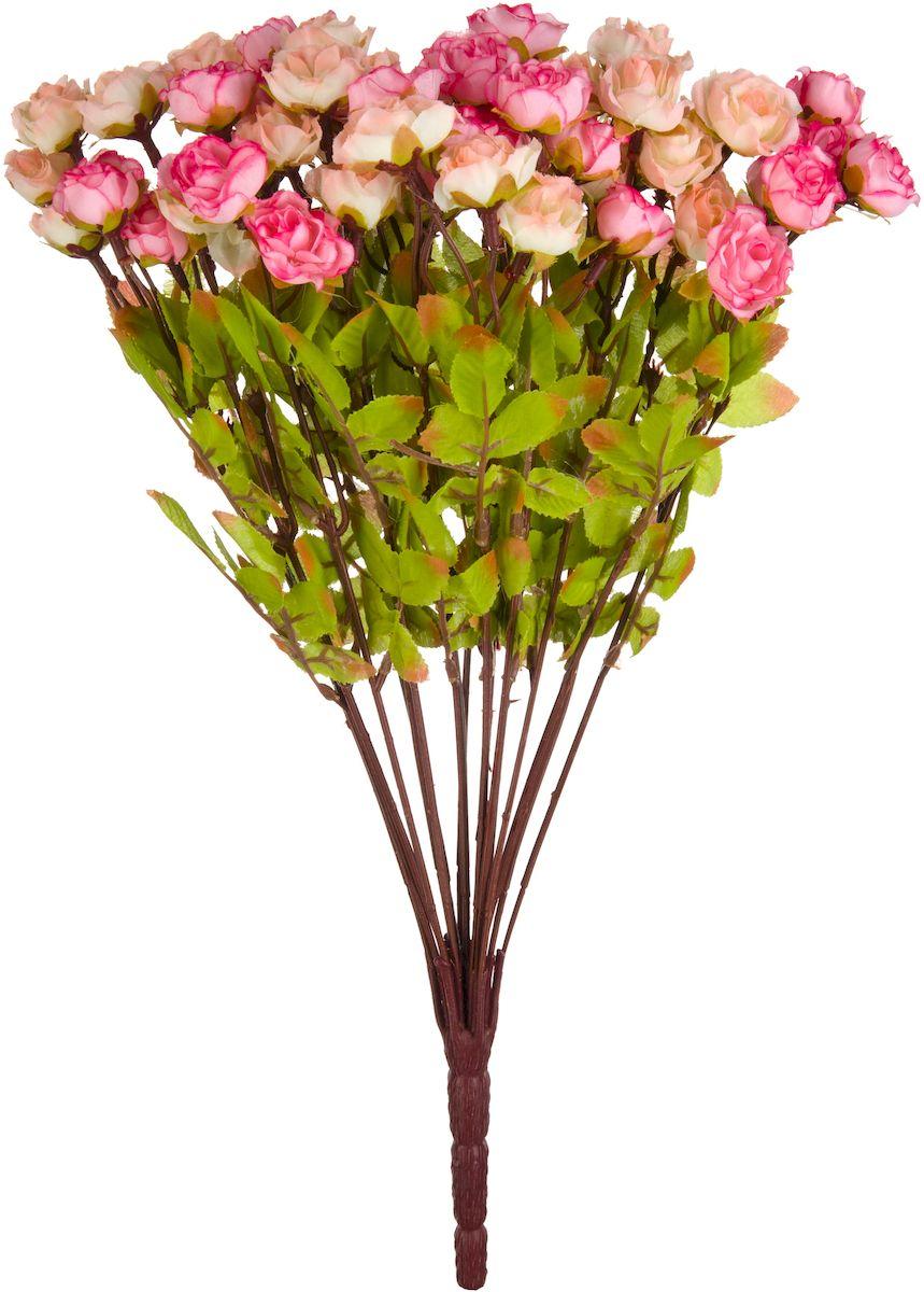 Купить цветы искусственные дешево