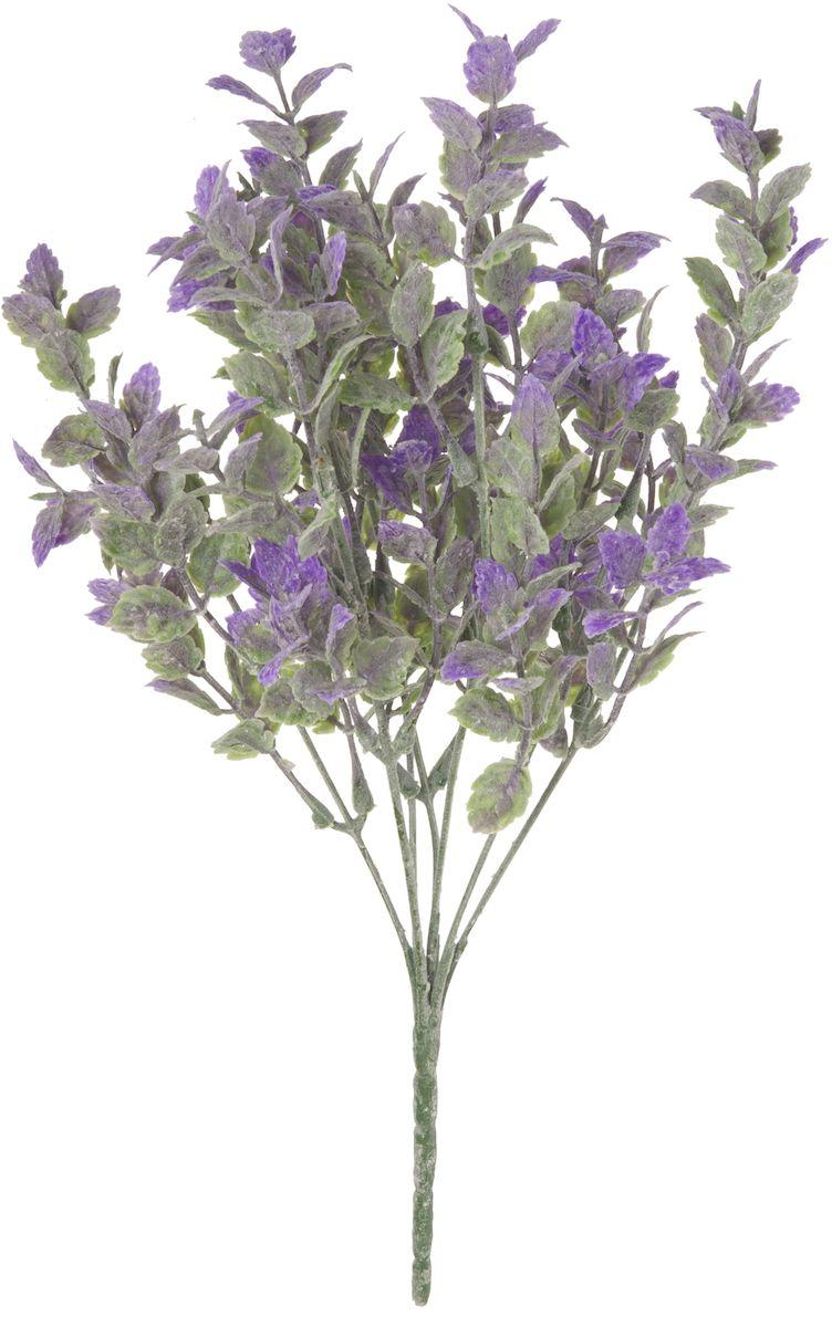 """Цветы искусственные Engard """"Мелкоцвет"""", высота 30 см"""