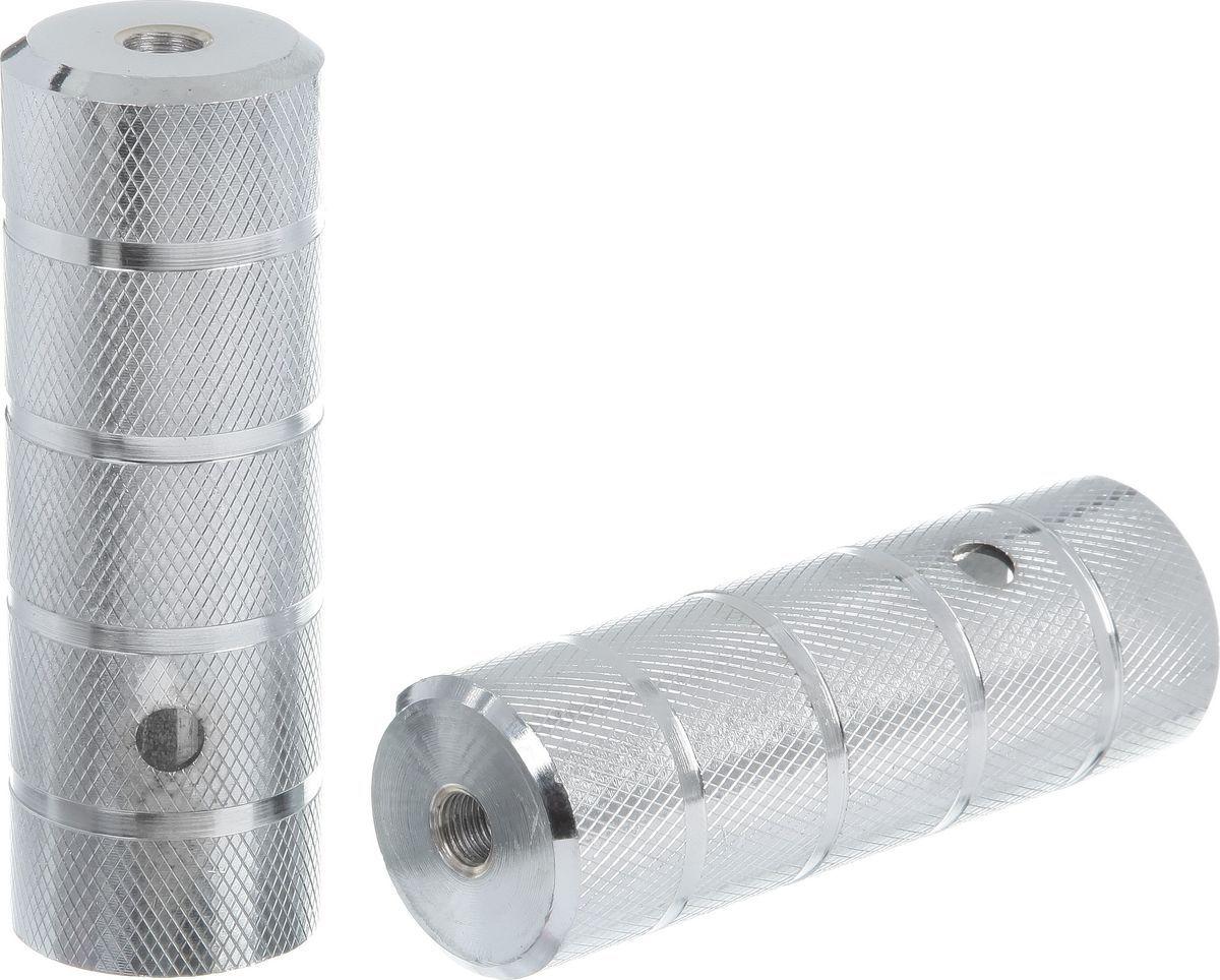 Пеги для BMX STG, диаметр 3,8 см, длина 11 2 шт. Х73988