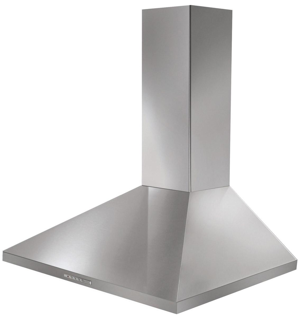 Вытяжка Faber Value PB 4 2L A60, steel цена