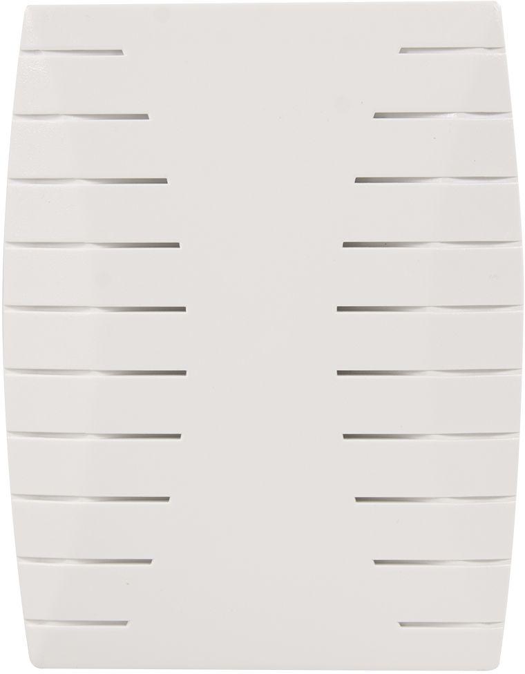 Звонок электромеханический Zamel Турбо звонок электронный zamel рекодер