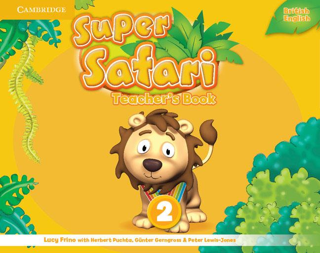Super Safari Level 2 Teacher's Book 1more super bass headphones black and red