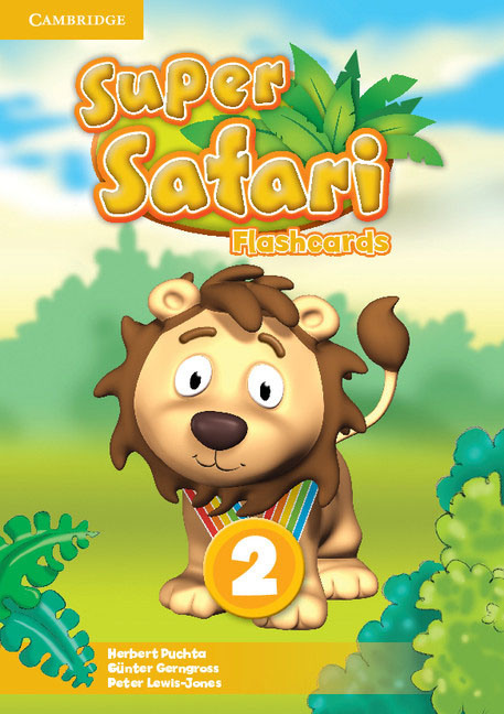 Super Safari: Level 2: Flashcards 50pages 2 sides 9 pockets 18pockets page board game cards page trading card protector for magical the gathering star cards pages