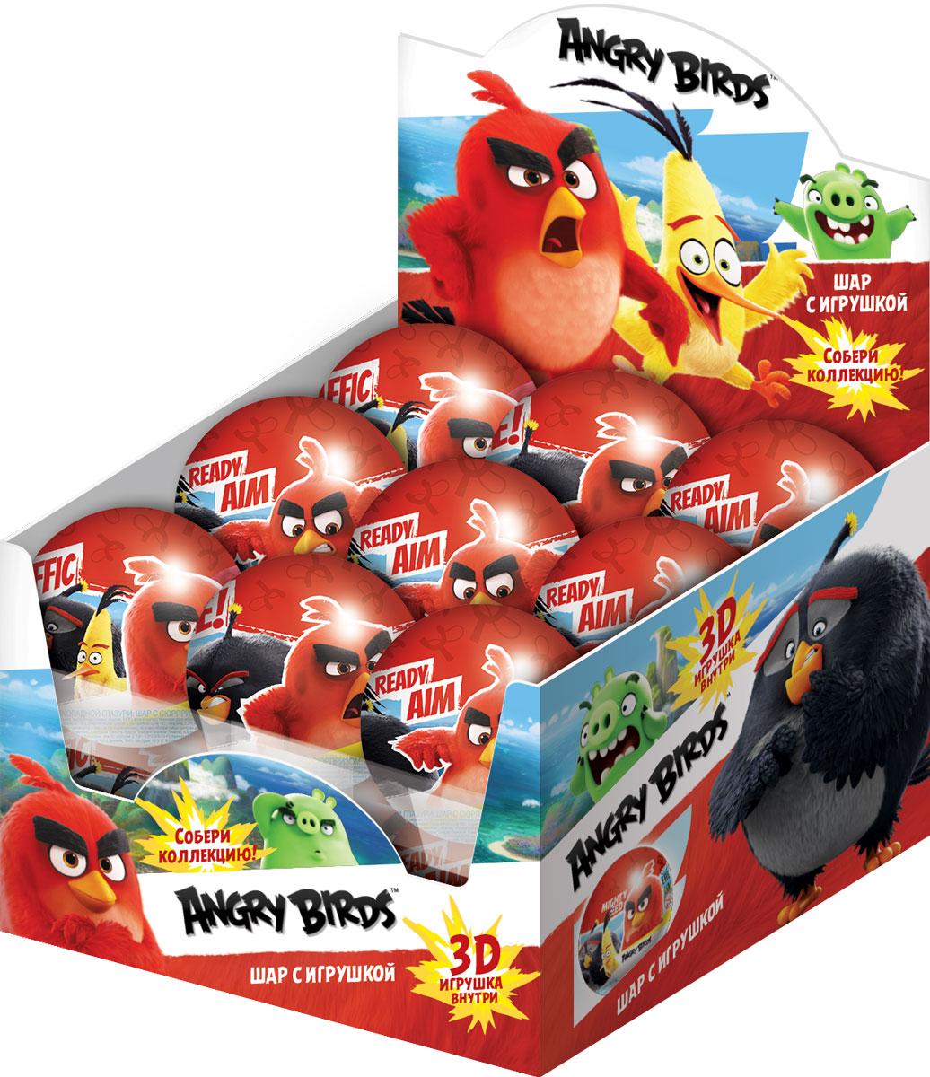 цена на Angry Birds