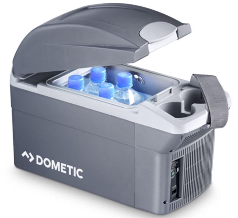 Dometic BordBar TB 08 автохолодильник цены онлайн