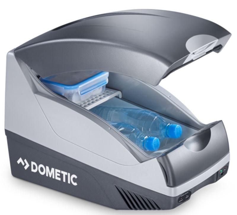 цена на Dometic BordBar TB 15 автохолодильник