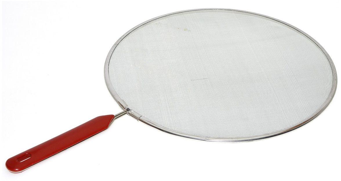 Брызгогаситель Мультидом, диаметр 24 см штопор мультидом an57 2
