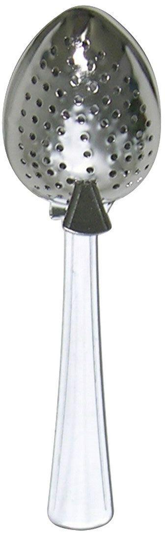 Ситечко для заварки Мультидом Ретро. AN57-15 ручка съемная универсальная мультидом ретро an57 6