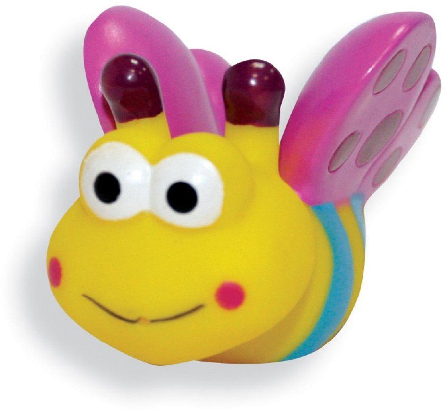 Lubby Игрушка для купания Пчелка