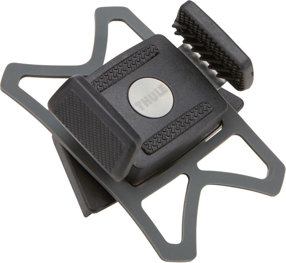 Велокрепление для телефона Thule Pack?n Pedal, с держателем