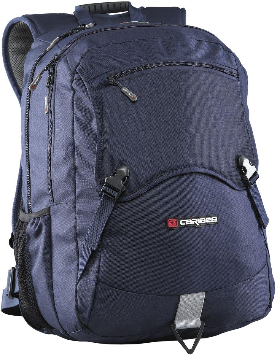 Рюкзак Caribee цены онлайн
