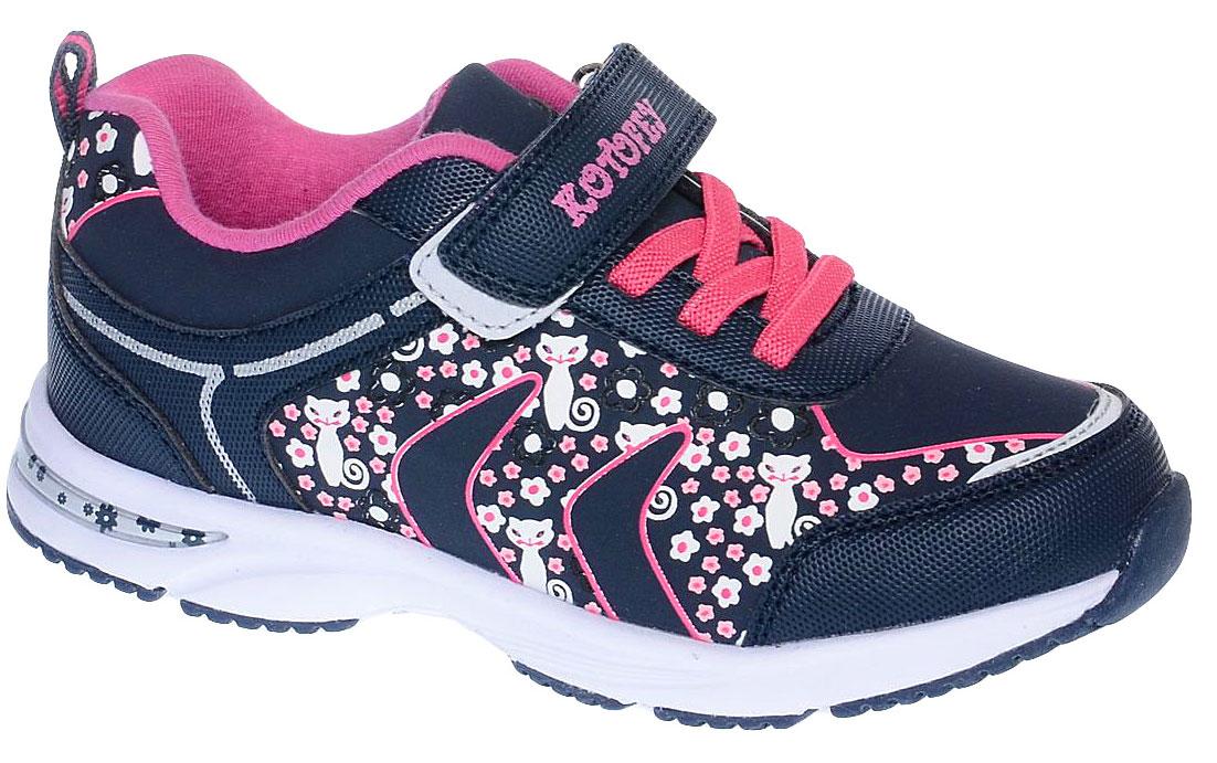 Картинки спортивных кроссовок для девочек