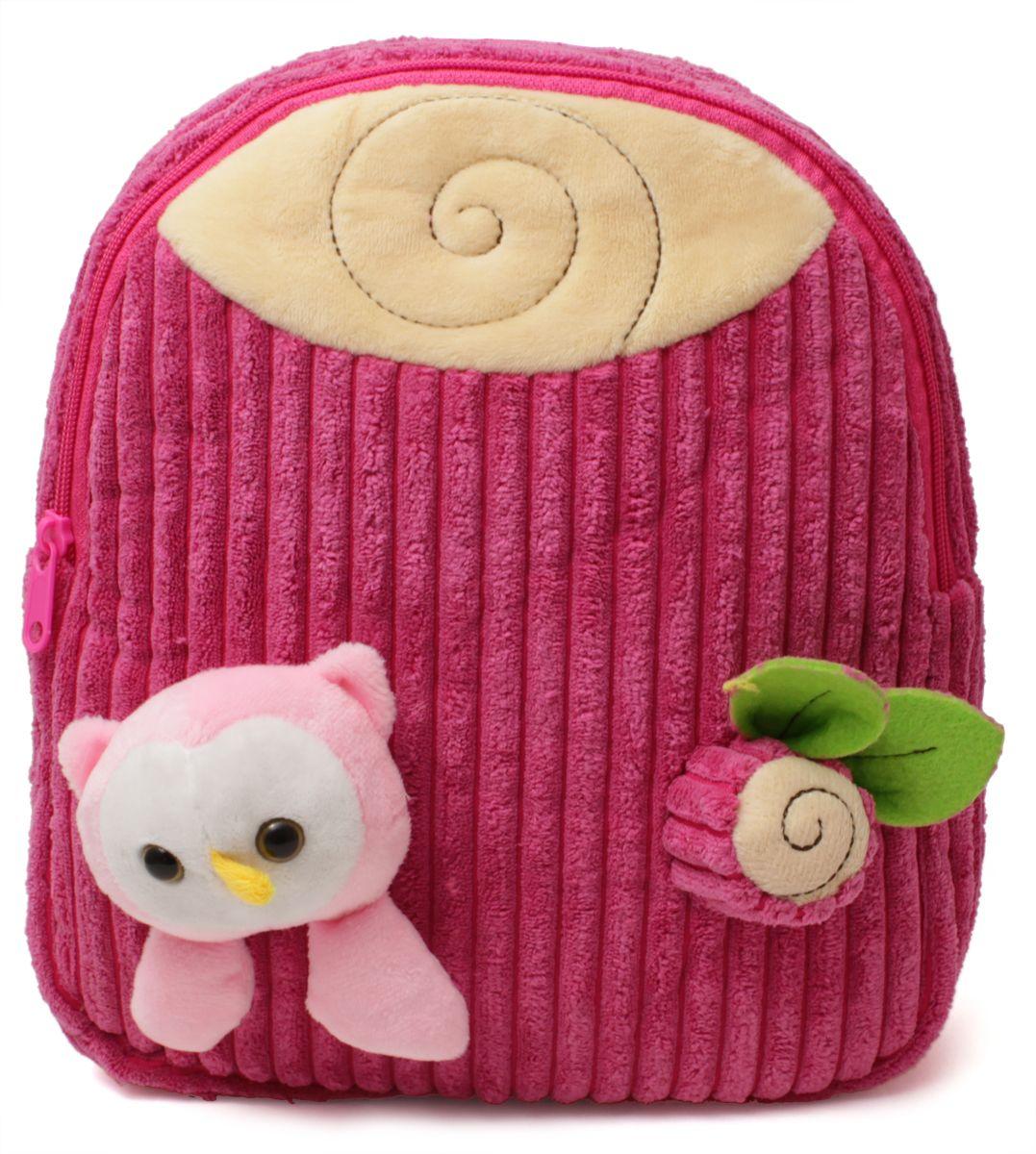 Рюкзак дошкольный Феникс+ 3d bags рюкзак дошкольный машина