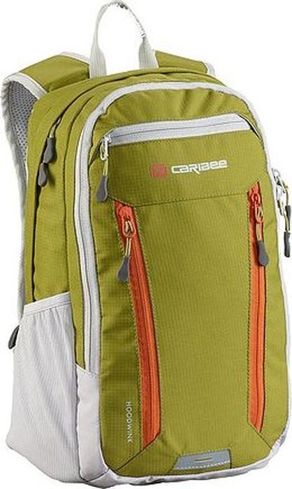 Рюкзак Caribee цена и фото