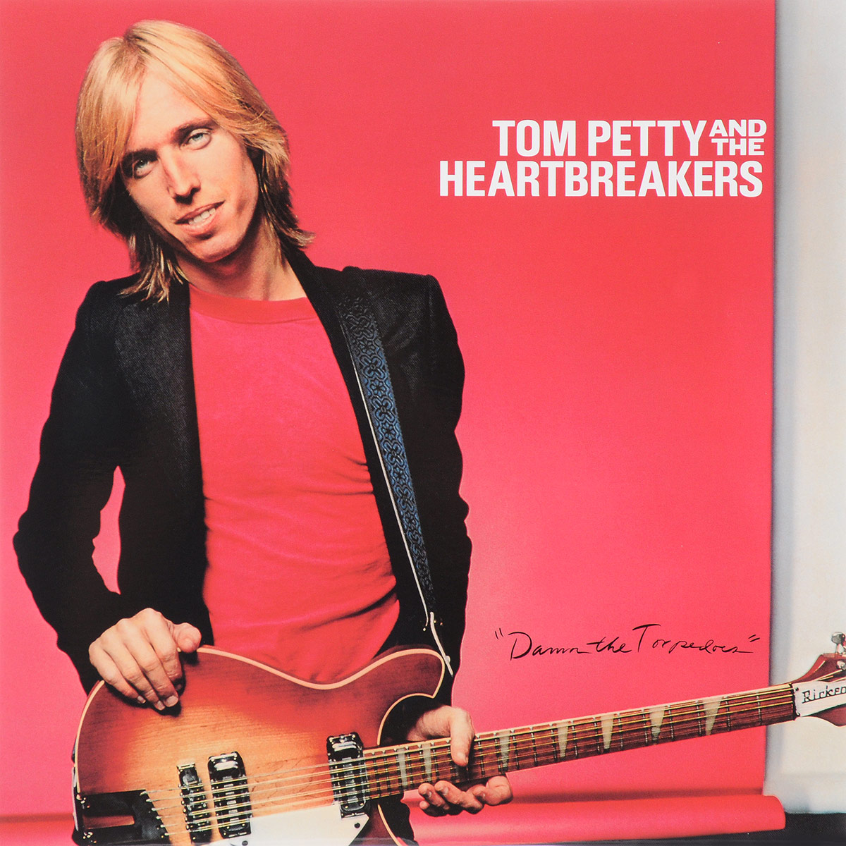 Том Петти Tom Petty. Damn The Torpedoes (LP) кендрик ламар kendrick lamar damn 2 lp
