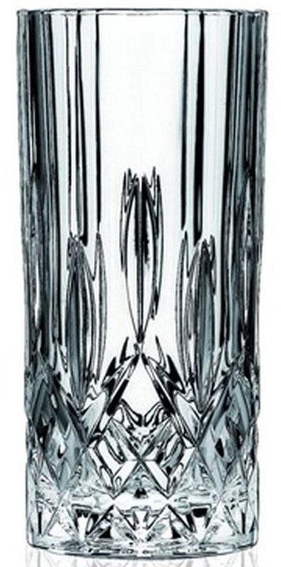 цена на Набор стаканов RCR Опера, 350 мл, 6 шт